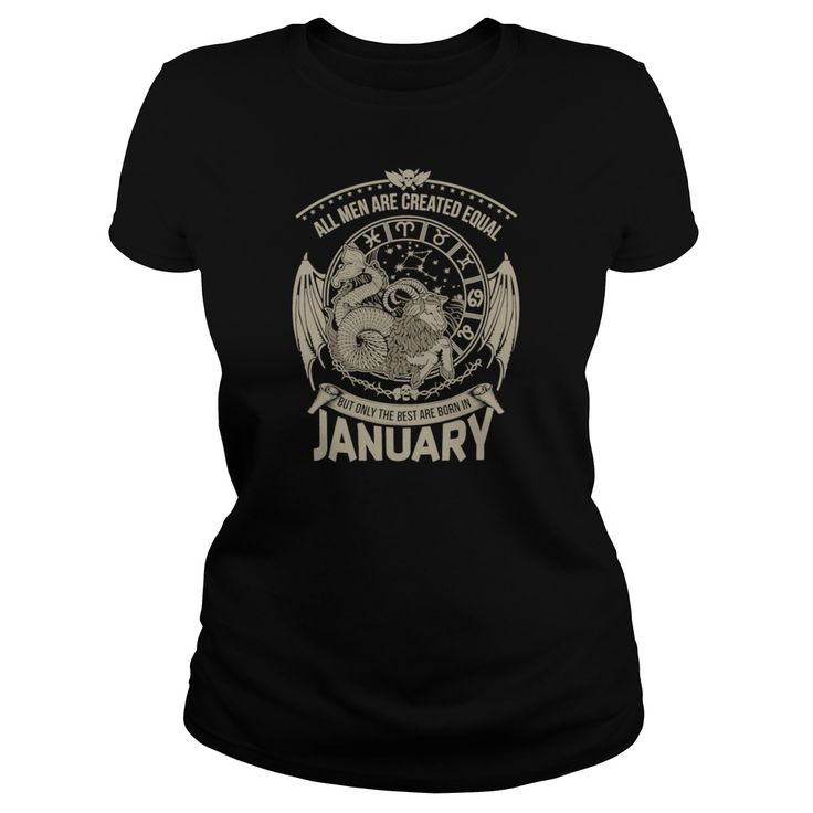 cat Shirt #gift #ideas #Popular #Everything #Videos #Shop #Animals #pets #Architecture #Art #Cars #motorcycles #Celebrities #DIY #crafts #Design #Education #Entertainment #Food #drink #Gardening #Geek #Hair #beauty #Health #fitness #History #Holidays #events #Home decor #Humor #Illustrations #posters #Kids #parenting #Men #Outdoors #Photography #Products #Quotes #Science #nature #Sports #Tattoos #Technology #Travel #Weddings #Women
