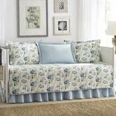 25 Best Ideas About Daybed Covers On Pinterest Lime