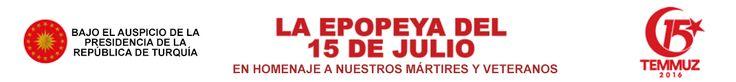 España se rendirá al #flamenco en el mes de agosto - TRT Español http://www.trt.net.tr/espanol/cultura-y-arte/2017/07/29/espana-se-rendira-al-flamenco-en-el-mes-de-agosto-778912