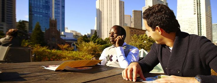 What is IVLP? - About IVLP | Bureau of Educational and Cultural Affairs