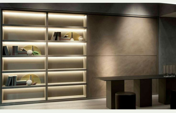 #bed #nightable #bedroom #furniture #luxury #design #interiordesign #madeinitaly #closet #clay #bookcase
