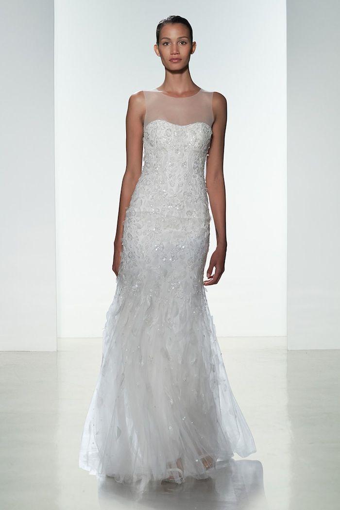 simple wedding dress pictures inspire ideas about dresses pinterest weddings bridal amazing designs