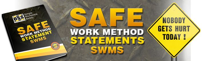 Whatever the type and size of business you run, the Work Health and Safety (WHS) Act (2011) affects you. Everyone from the sole trader to the largest corporation has equal responsibility for ensuring their workplace is safe. The goal of health and safety legislation is to ensure every worker gets to go home to their family at the end their working day.