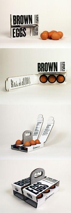 http://www.inspirationfordesign.co.uk/2012/07/egg-packaging.html