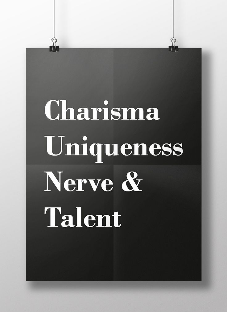 #rupaul #rupaulsdragrace #rpdr #drag #dragqueen #charisma #uniqueness #nerve #talent #maythebestwomanwin #library #dontfuckitup  #quote #shade #movies #series #tvshows #decoração #decor #poster #quadro