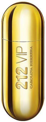 212  VIP  by  Carolina  Herrera  Perfume  for  Woman  1.7  oz  Eau  de  Parfum  Spray - from my #perfumery