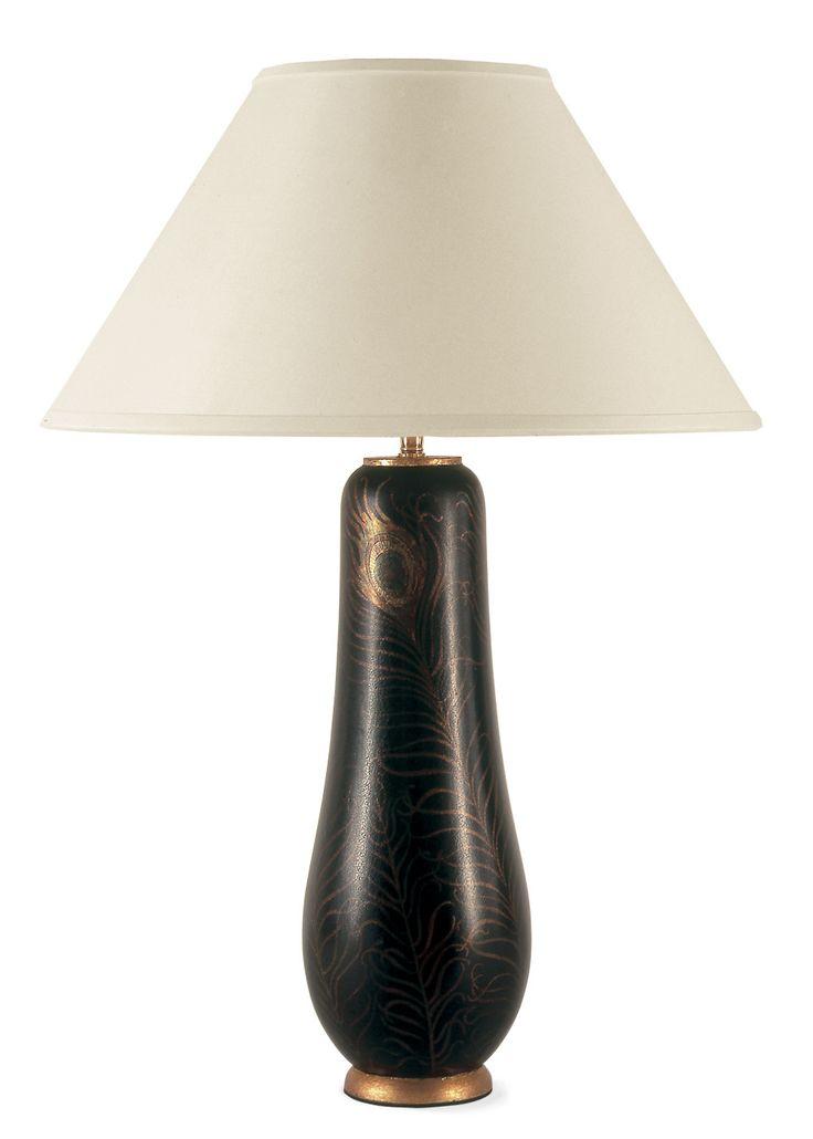 luxury lighting companies. hanover table lamp (#6050)   df companies #luxurylighting #lighting #interiordesign luxury lighting m