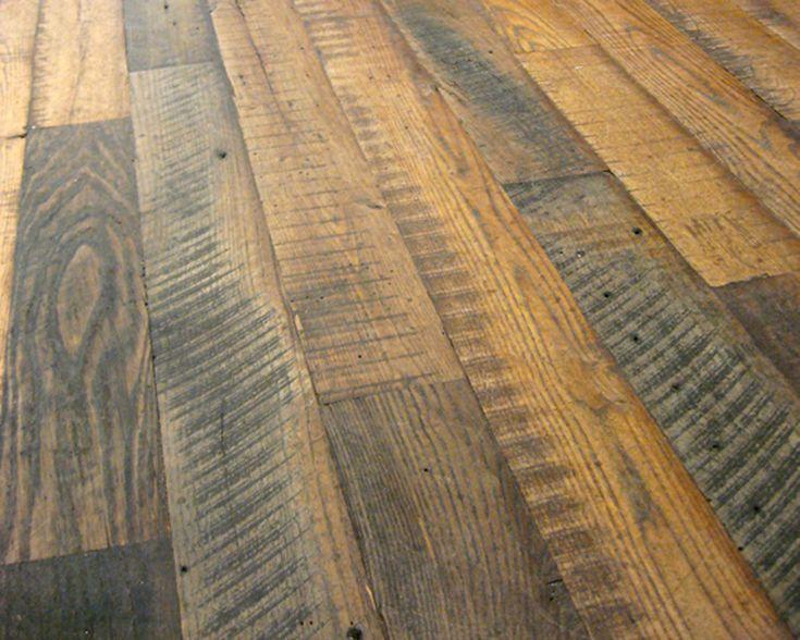 9 Best Floors Images On White Oak Flooring And Douglas Fir Rough Sawn Montana Wood Marks Lumber