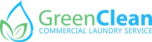 Green Clean Linen is commercial laundry services providers in St. Louis, We strive to make the laundry portion of your business hassle free so you can spend your time worrying about more important aspects of your business.