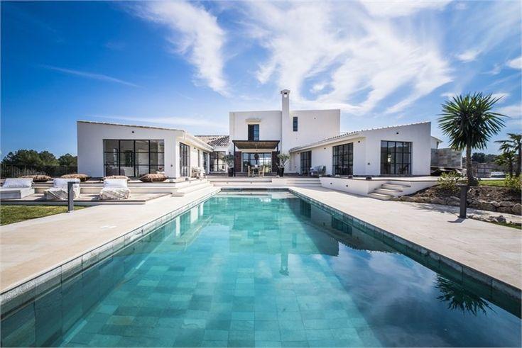 Porreres | Mallorca - Fastighetsförmedlingen för dig som ska byta bostad