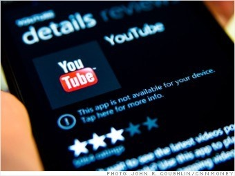 YouTube to launch music streaming service, take on Spotify