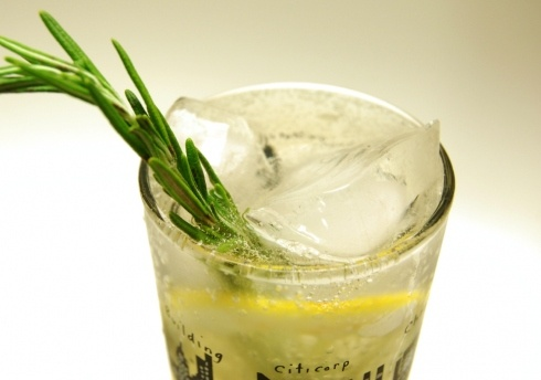 Fizz #Bite #Yum! | Adult Beverages | Pinterest | Highball Glass ...