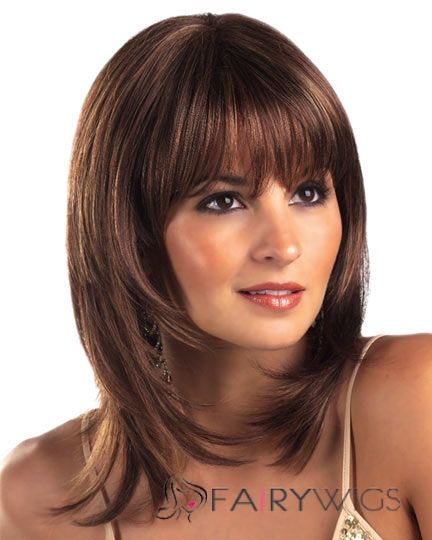 best hair styles 11 best new hair for me images on hair cut 1262