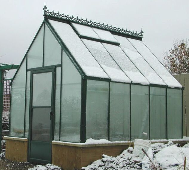 18 Best Images About Greenhouses For Sale On Pinterest