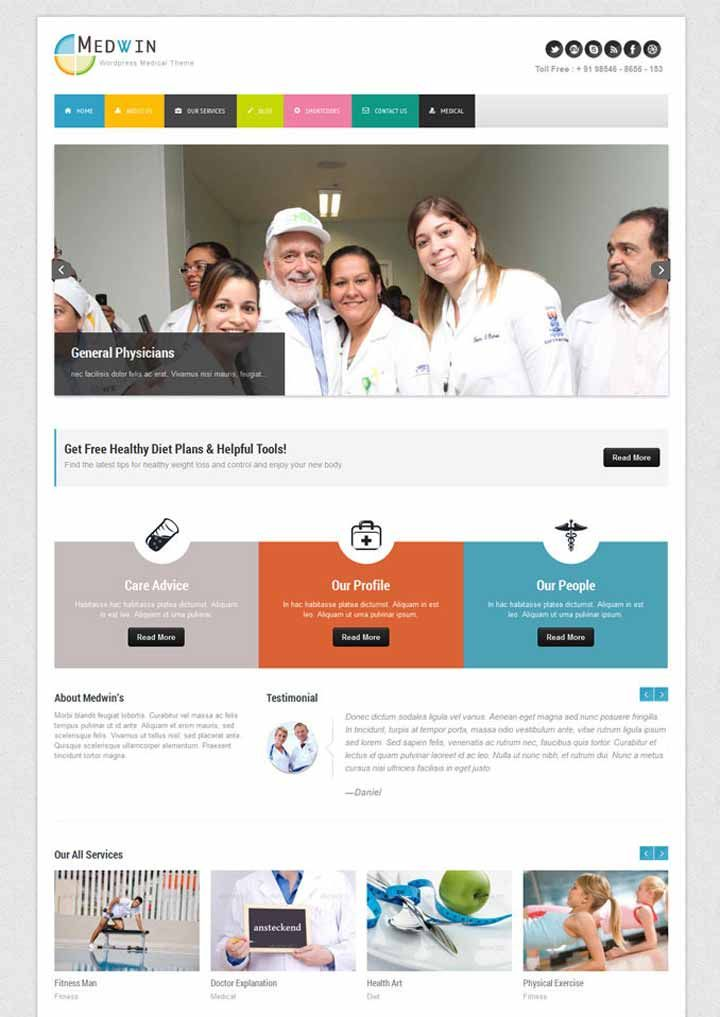 46 best images about Web Design Doctor on Pinterest | Plastic ...