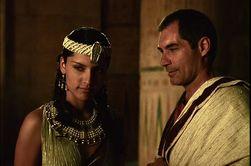 cleopatra and julius caesar   Films] Cleopatra - Julius Caesar (1999) - xxxLa Fiancée de ...