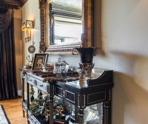 Best 13 Dining Room Console Inspirational