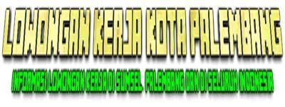 Lowongan Kerja PT. Impressindo Bulan September 2016