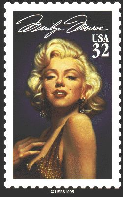 Google Image Result for http://thisisshangrila.files.wordpress.com/2011/07/marilyn_monroe_stamp1.gif