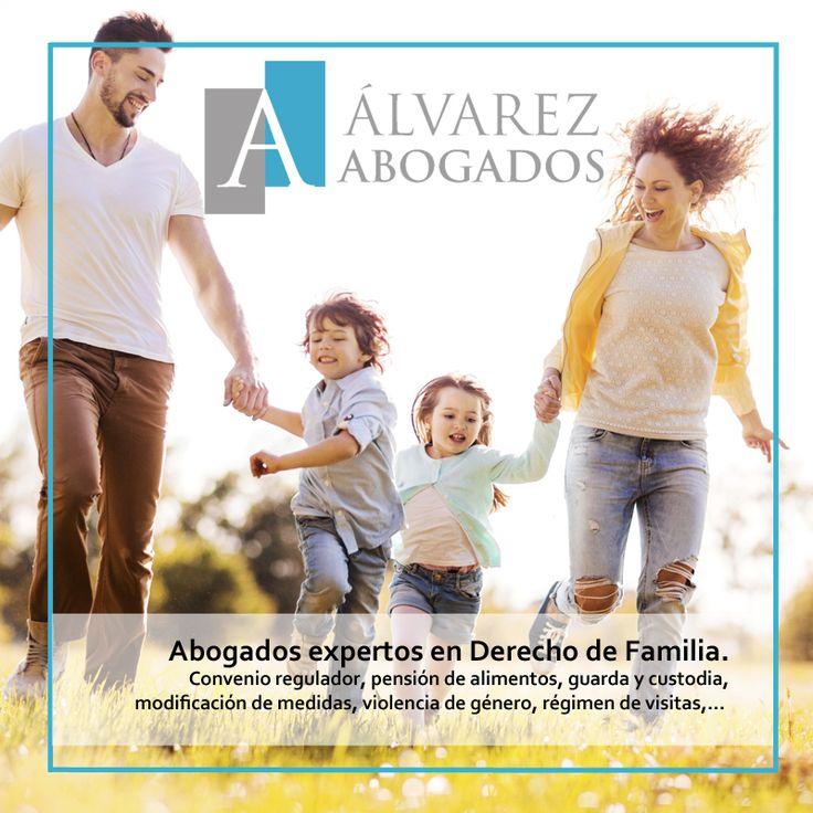 Divorcios: Conozca los pasos a seguir para un divorcio y la negociación y redacción del convenio regulador. https://alvarezabogadostenerife.com/?p=9250 #Divorcios #Tenerife #SomosAbogados #Abogados