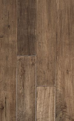 URBAN FLOOR - handscraped Series - Maple Antique