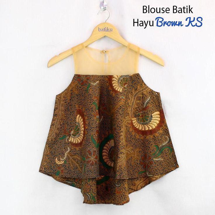 From: http://batik.larisin.com/post/145291484079/harga-189000-lingkar-dada-94-cm-panjang-baju-64