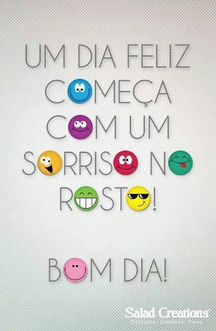 CADASTRE-SE GRÁTIS NO #IGNOTUS, A MAIS INOVADORA REDE SOCIAL SOBRE #ESPIRITUALIDADE DA WEB! É Grátis e leva 1 minuto!   http://ignotus.com.br/page/seja-bem-vindo-ignotus