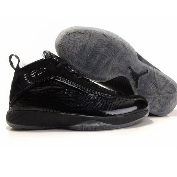 Nike Air JordanJordan Fly Authentic Jordan Fly Fly 23 Sale 2011 Black Shoes,it  is a excellent model of the latest shoes with classic and stylish design.