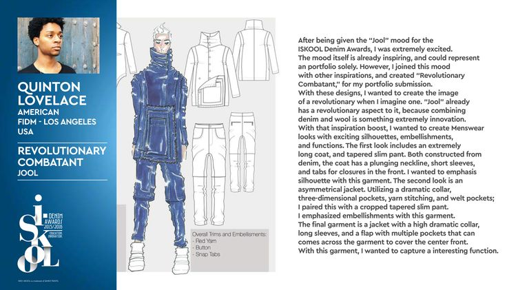 #isko #iskool #denim #project #sketches #denimlovers #designAward #shortlisted #finalist @fidm@mavieu