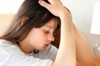 Fanger ikke opp traumer hos barn   forskning.no