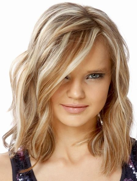 jasne długie włosy - Szukaj w Google