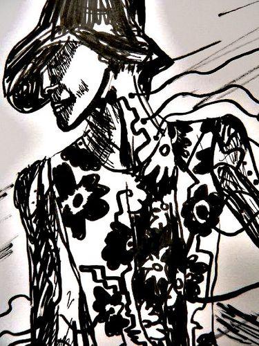 https://www.flickr.com/photos/instinto_hokusai/shares/vzi035 | Las fotos de jorge garcía