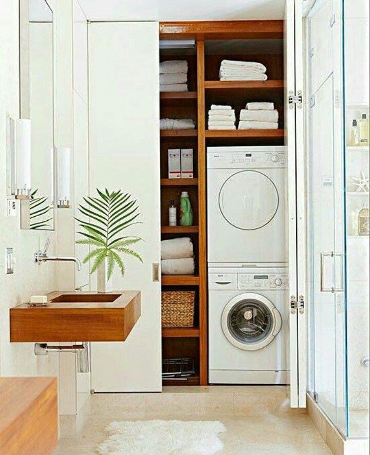 69 besten bad bilder auf pinterest badezimmer. Black Bedroom Furniture Sets. Home Design Ideas