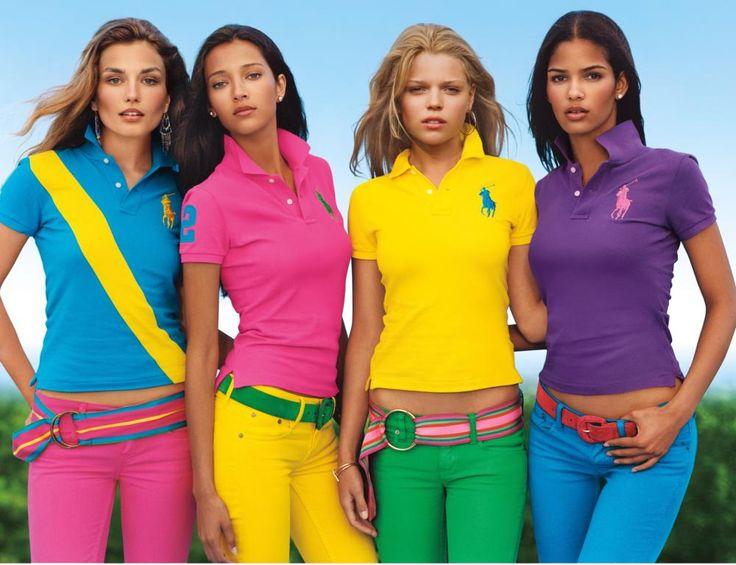 Polo Ralph Lauren Sapato Polo Clothing Website