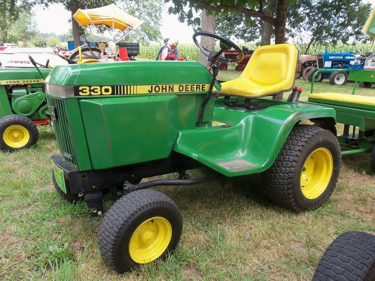 John Deere Crock : Best oliver images on pinterest tractor
