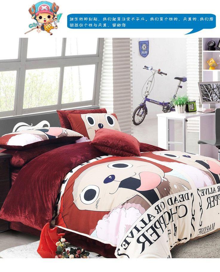 pingl par emma mcmahon sur parure de lit manga pinterest consolateur lits et ensembles de. Black Bedroom Furniture Sets. Home Design Ideas