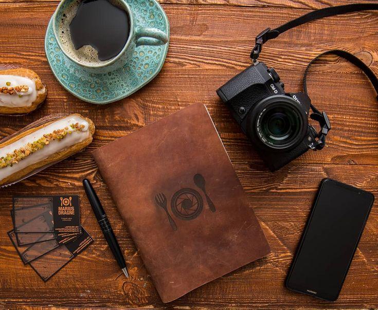 Planning the week 📝📸 • #mobile #agenda #smartphone #planner #coffeetime #phone #cafe #planners #coffeelover #coffeeaddict #notebook #coffeegram #instacoffee #planneraddict #camera #olympus #olympusomd #breakfast #morning #planning #plan #huaweimate10pro #mariusdragnero