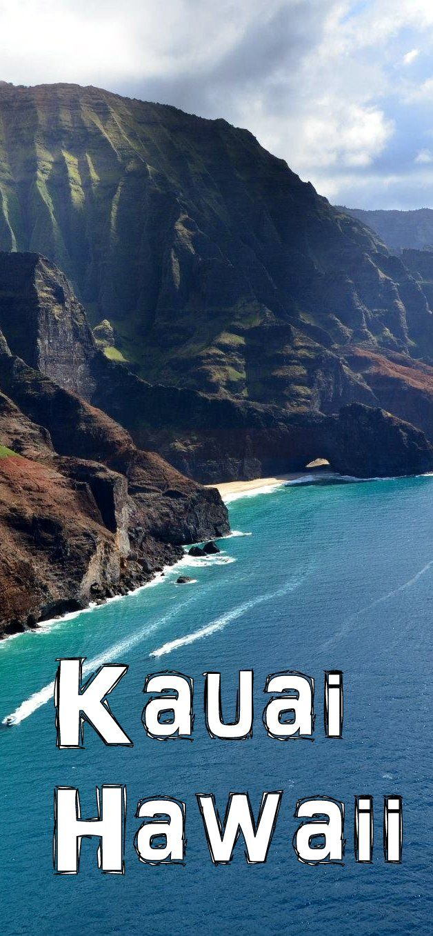 25 best ideas about hawaii all inclusive resorts on for All inclusive hawaii honeymoon packages
