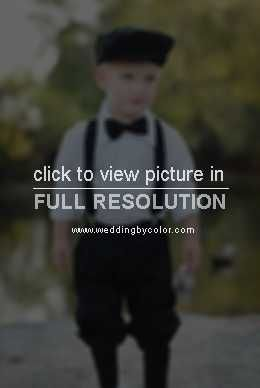 ring bearer outdoor wedding outfits - Google Search