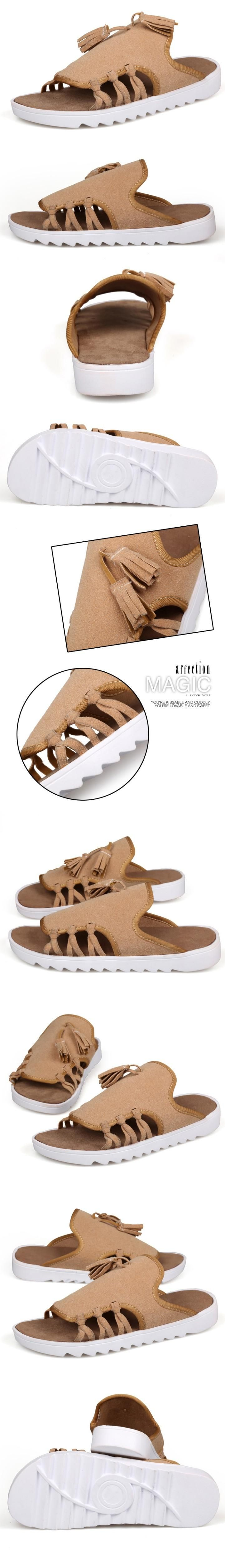 Men Sandals Open Toe Casual Mixed Color Male Shoes England Style Cut-outs Men Shoes Fashion Platforms Slippers  http://playertronics.com/products/men-sandals-open-toe-casual-mixed-color-male-shoes-england-style-cut-outs-men-shoes-fashion-platforms-slippers/