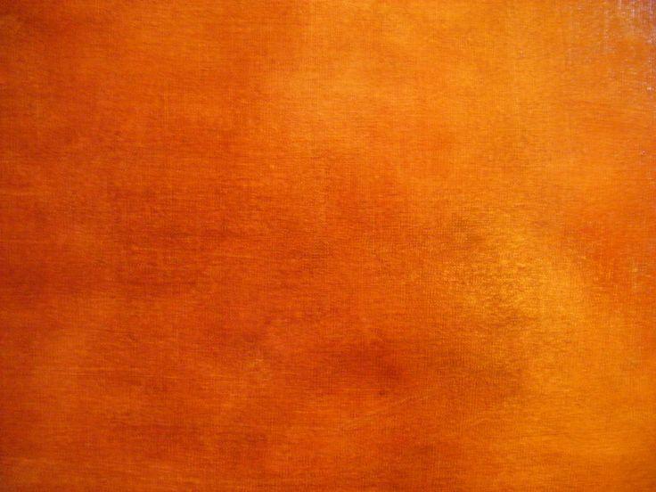 17 Best Images About Burnt Orange Kitchen On Pinterest