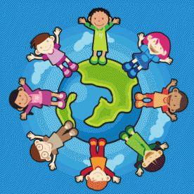Cooperatief leren, veel tips...ook over hoe je kunt beginnen met Cooperatief leren
