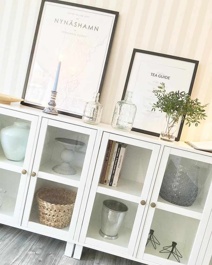 63 best images about asaa vitrine on pinterest inredning guest bathrooms and interiors - Bathroom cabinets jysk ...