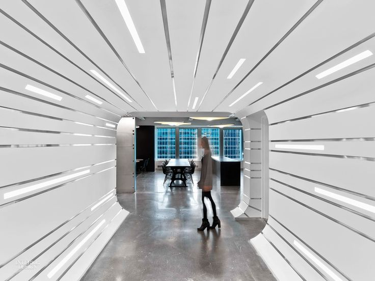 11 best interiors images on pinterest architecture architects and