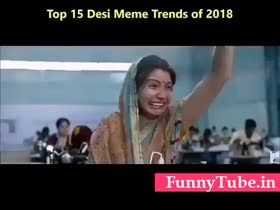 All Funniest Indian Meme Movies That Goes Viral In 2018
