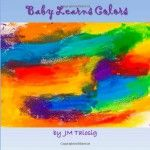 Baby-Learns-Colors