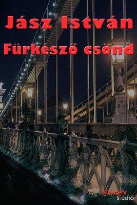 Jász István: Fürkésző csönd e-book