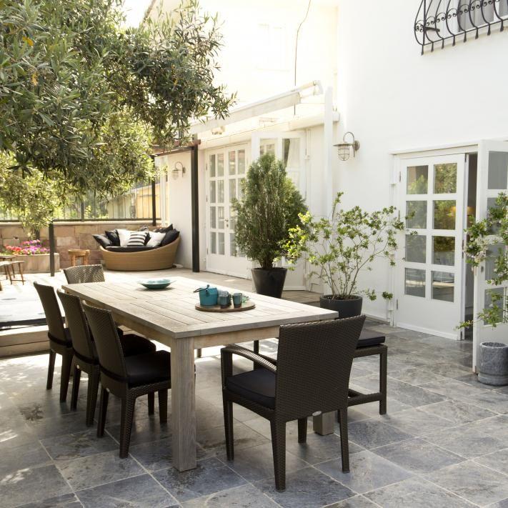 320 besten gartengestaltung bilder auf pinterest garten terrasse aussentreppe und au en h user. Black Bedroom Furniture Sets. Home Design Ideas