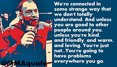 Motivational Quotes with Pictures: Joe Rogan Quotes