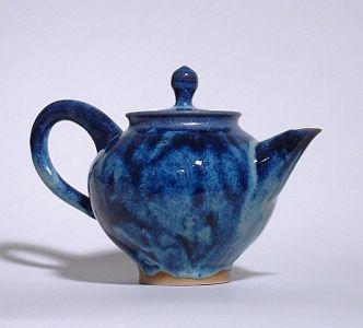 358 Best Totally Tea Pots Images On Pinterest Tea Pots
